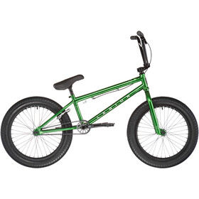 "Mongoose Legion L100 20"" green"